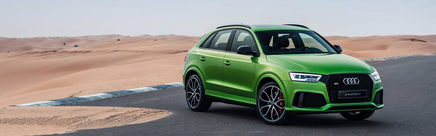 RSQ3_audi_SUV_green_front_angle_1400x438.jpg